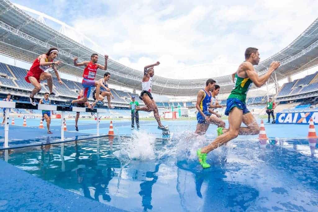 sports_coaching_alta_performance_nuno_cortez_performance