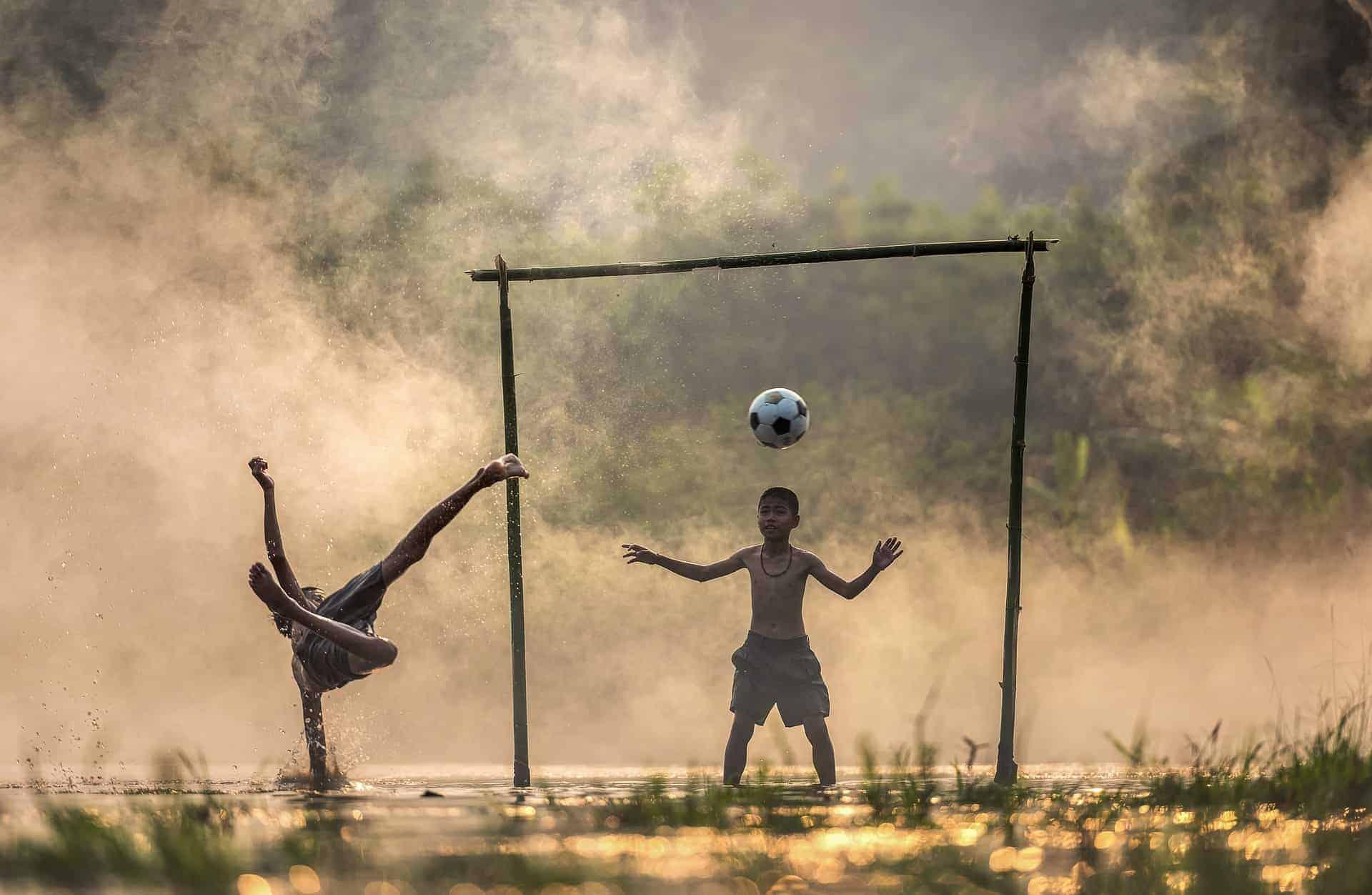 nuno_cortez_sports_coach