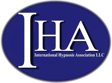 International Hypnosis Association Member