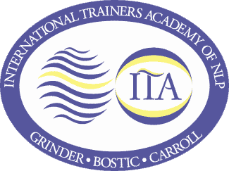 International Trainers Academy of NLP