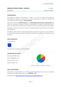 4profile-sample-report-nuno-cortez