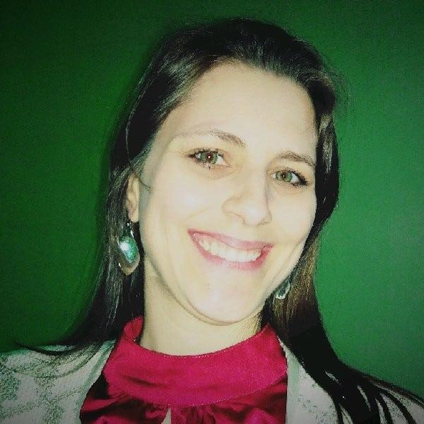 Andrea Junqueira