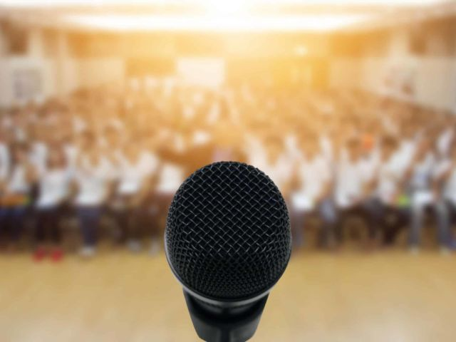 curso-adoro-falar-em-publico-nuno-cortez