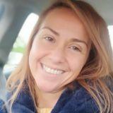 Marisa Queiros