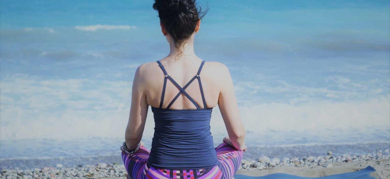 nuno cortez-aulas-hatha-yoga-com-susana gomes