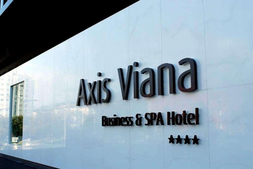 hotel-axis-viana