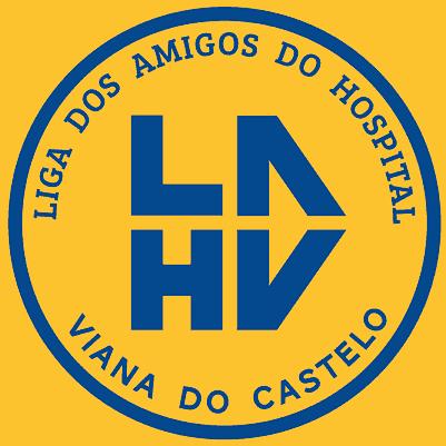 liga-amigos-hospital-viana