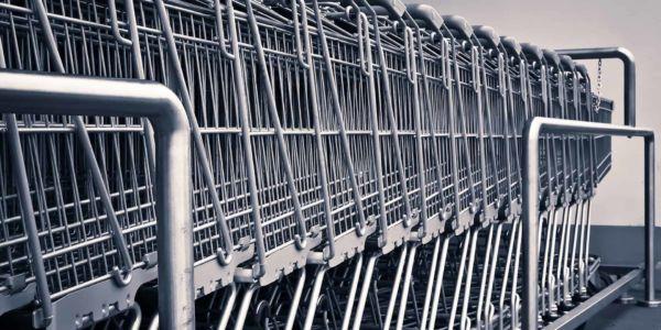 nuno-cortez-consumismo