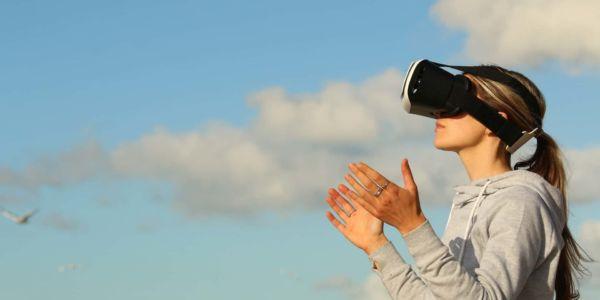 nuno-cortez-realidade-virtual
