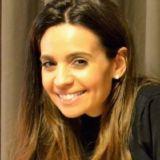 Andreia_araujo