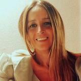 joana_sarrea