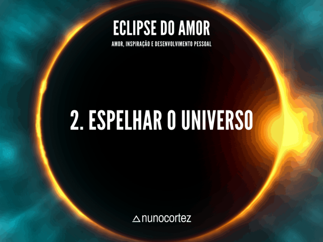 Eclipse amor 2