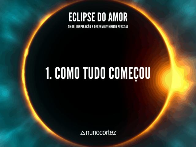 Eclipse amor 1