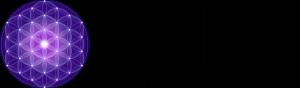 iahud-logo